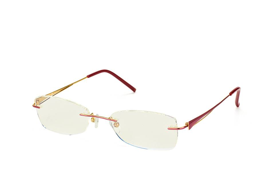 Mister Spex Collection Mistry 021