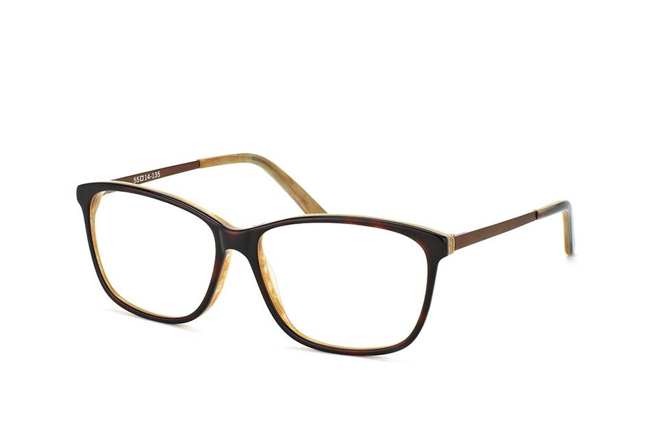 Mister Spex Collection Loy 1075 001