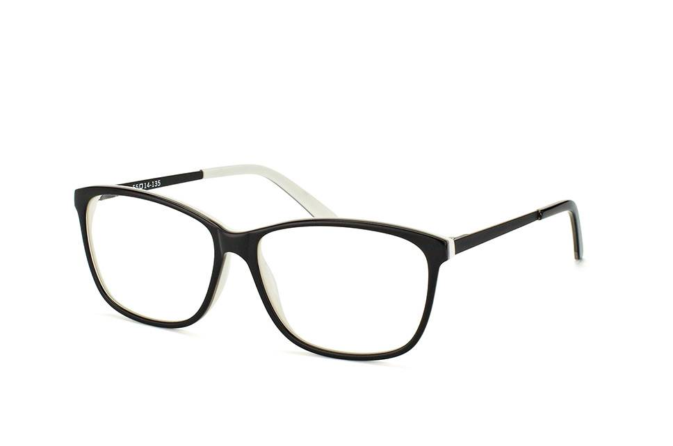 Mister Spex Collection Loy 1075 002
