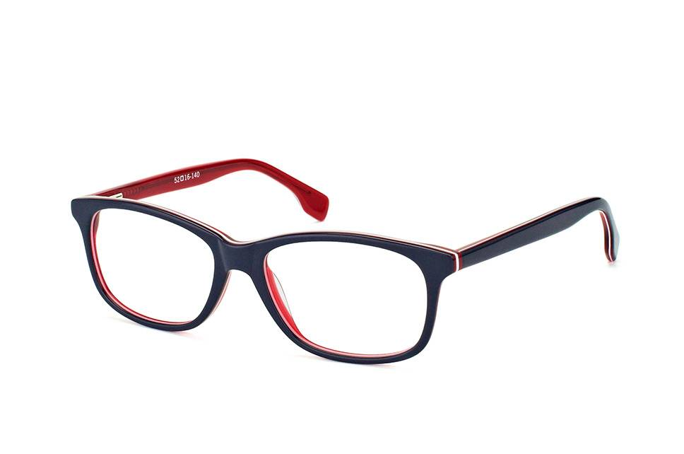 Mister Spex Collection Bloom 1071 002