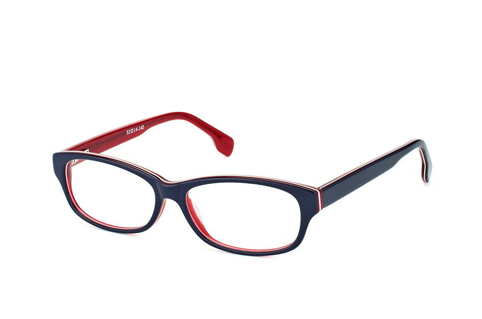 Mister Spex Collection Amis 1070 001