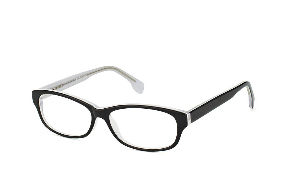 Mister Spex Collection Amis 1070 002