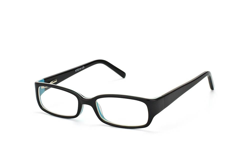Mister Spex Collection Crace 1072 003