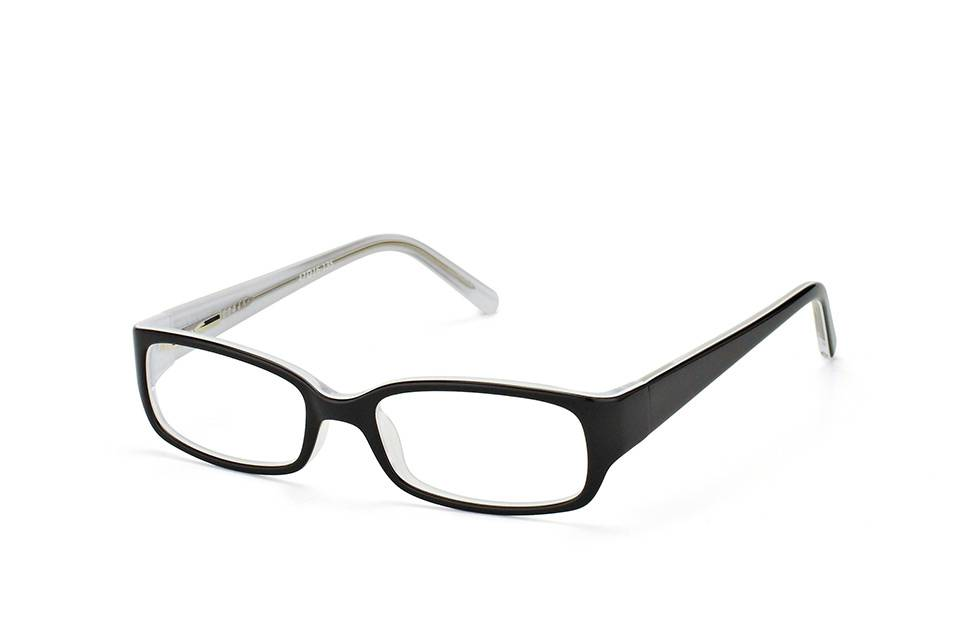 Mister Spex Collection Crace 1072 001