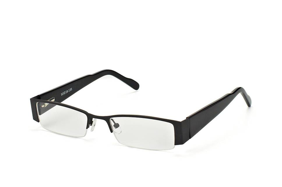 Mister Spex Collection Casey 1085 001