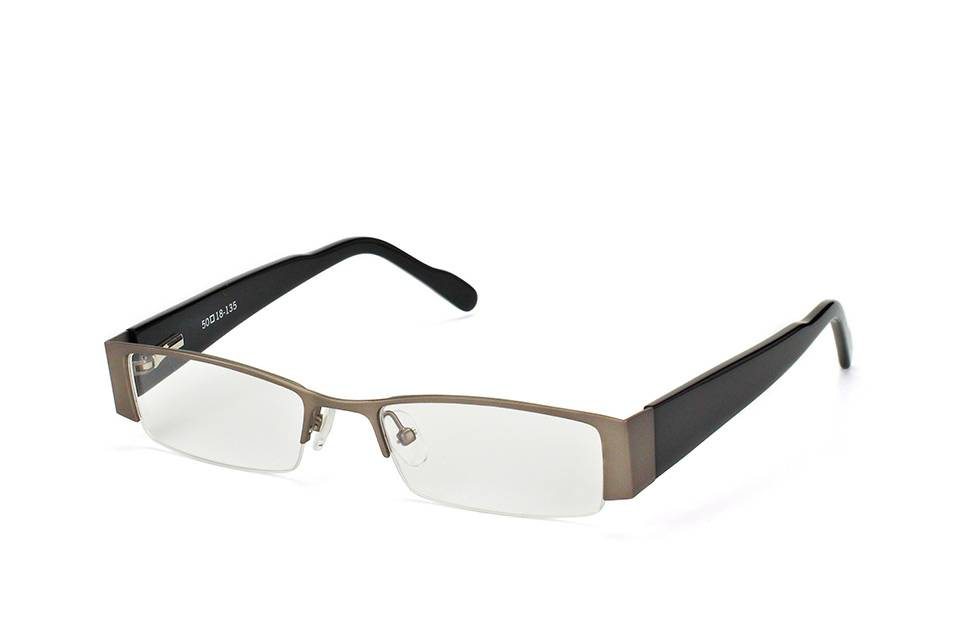 Mister Spex Collection Casey 1085 002