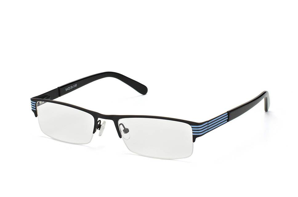 Mister Spex Collection Frank 1080 001