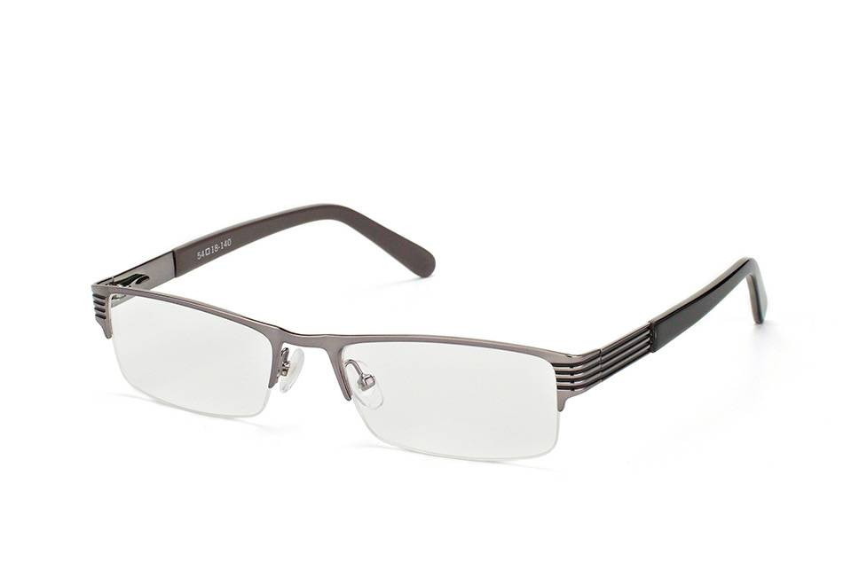Mister Spex Collection Frank 1080 002