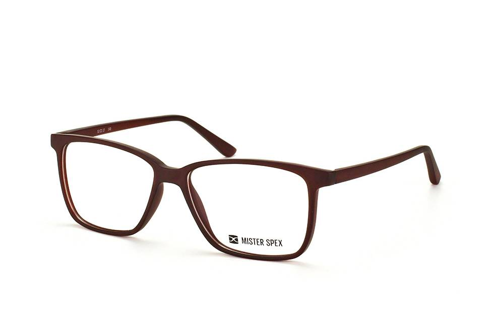 Mister Spex Collection Lively 1074 002