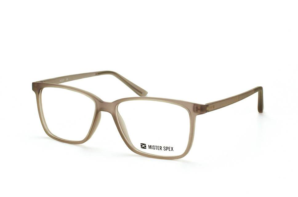 Mister Spex Collection Lively 1074 003