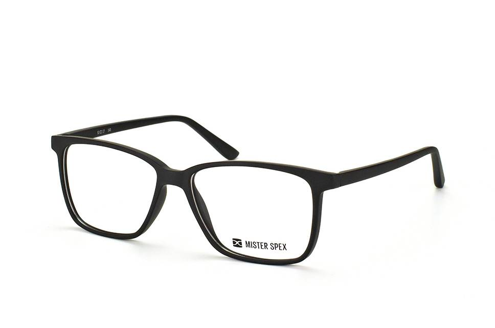 Mister Spex Collection Lively 1074 001