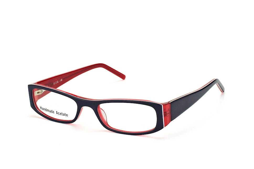 Mister Spex Collection Talese 1012 005