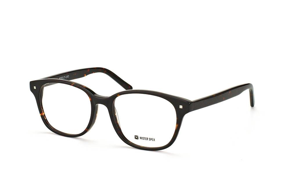 Mister Spex Collection Anderson 1079 001