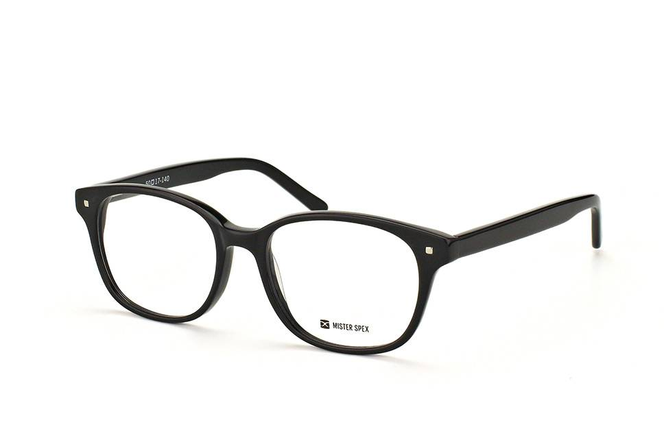 Mister Spex Collection Anderson 1079 002