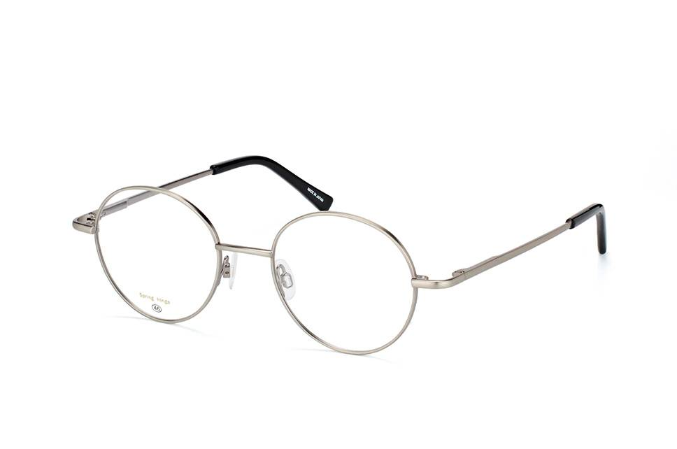 Mister Spex Collection Fitche TN 3333 01