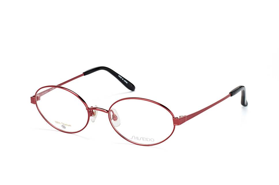 Mister Spex Collection SH 2284 03