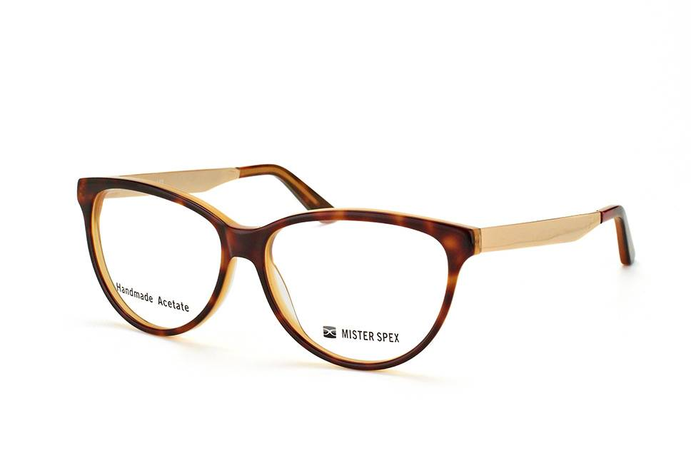 Mister Spex Collection Abbey 1067 002