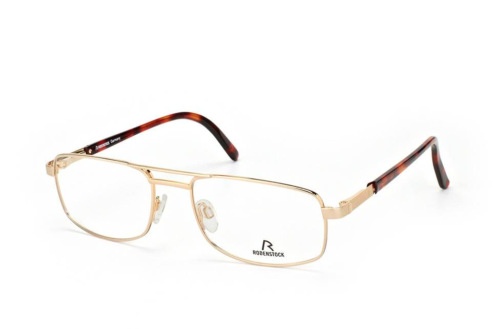 Rodenstock R 4440 A