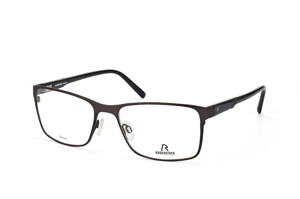 Rodenstock R 7029 A
