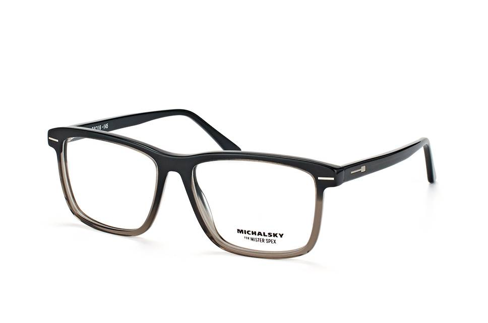 Michalsky for Mister Spex Friedrich Small 003