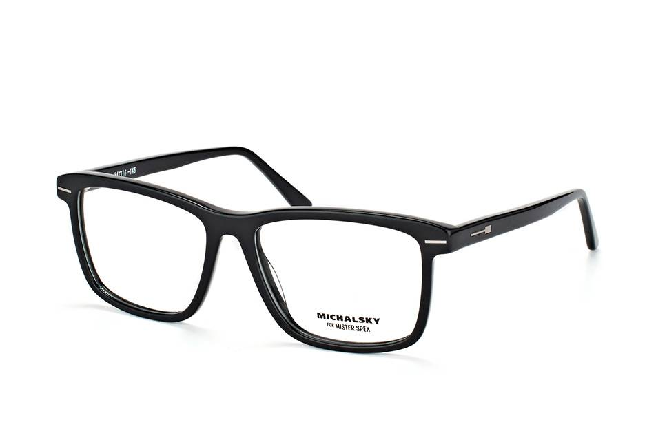 Michalsky for Mister Spex Friedrich Small 001