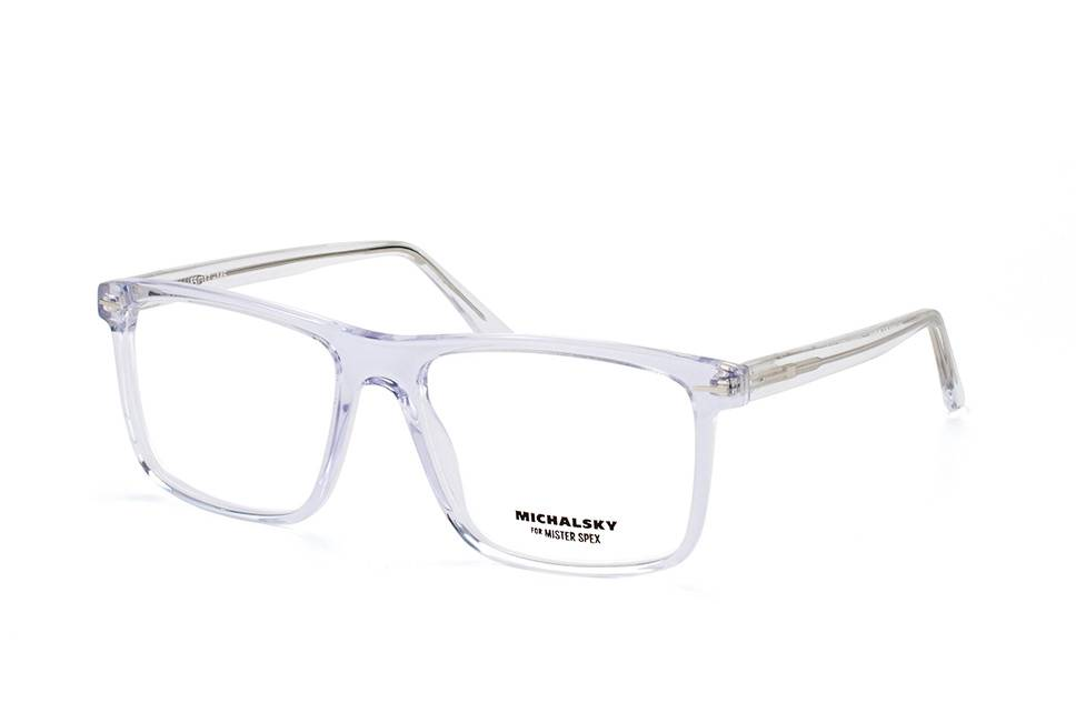Michalsky for Mister Spex Kolle 004