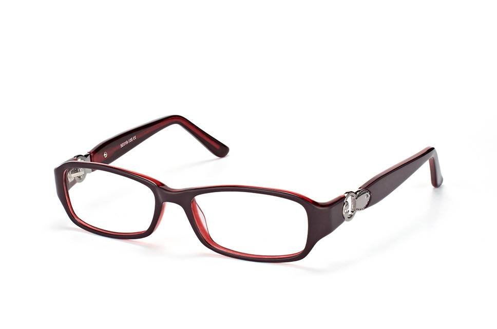 Mister Spex Collection Anneke AD33 A