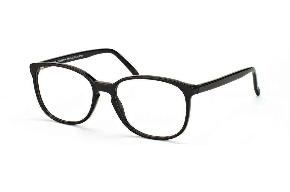 Andy Wolf AW 4445 -a black