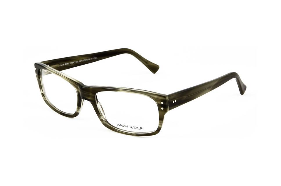 Andy Wolf AW 4446 - f olive