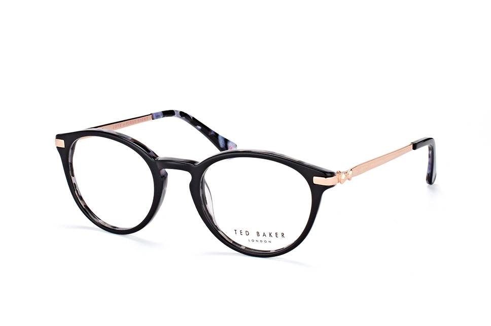 Ted Baker Val 9132 026