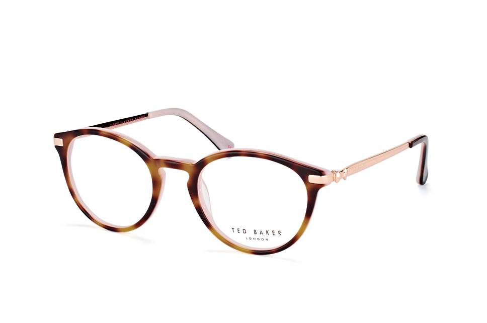 Ted Baker Val 9132 222