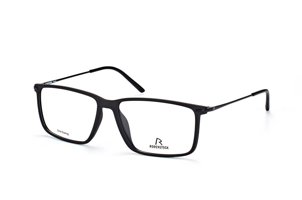 Rodenstock R 5311 A