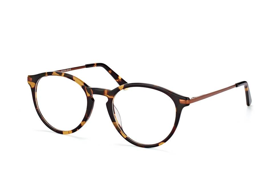 Mister Spex Collection AC50 B