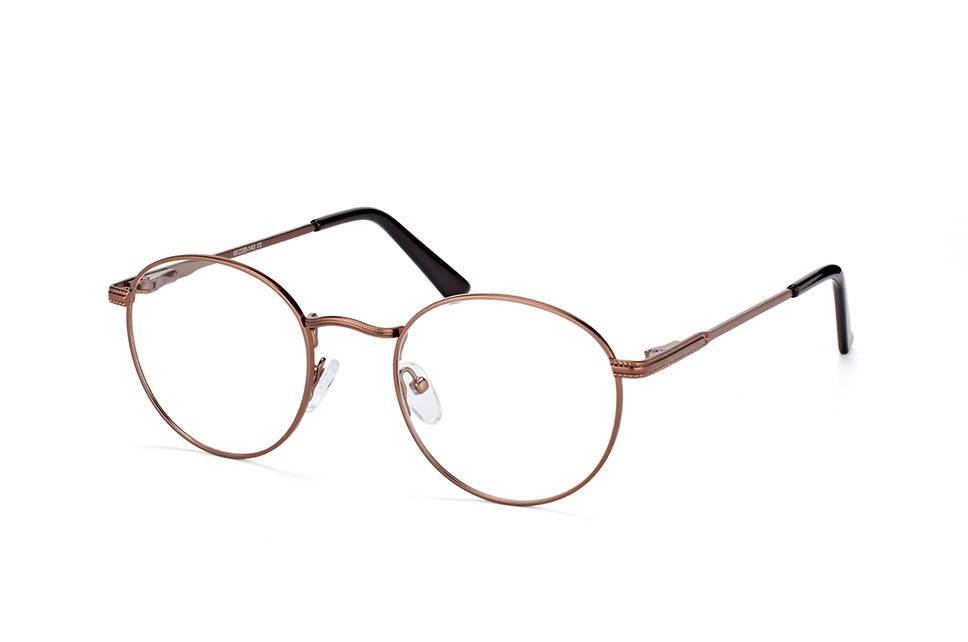 Mister Spex Collection 604 D