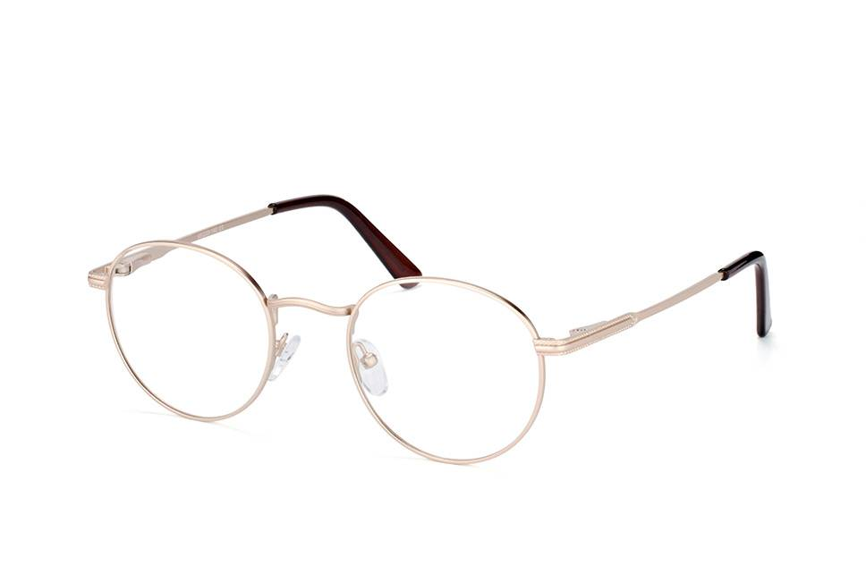 Mister Spex Collection 604 F