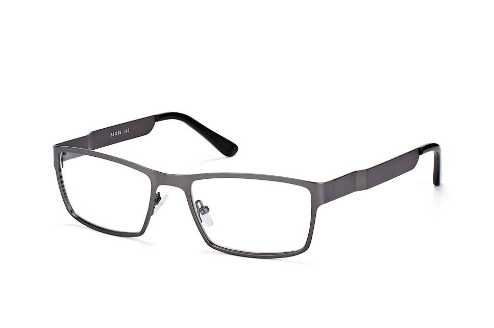 Mister Spex Collection Mailer 1049 003