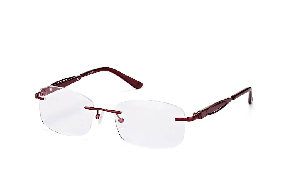 Mister Spex Collection Riba 1108 001
