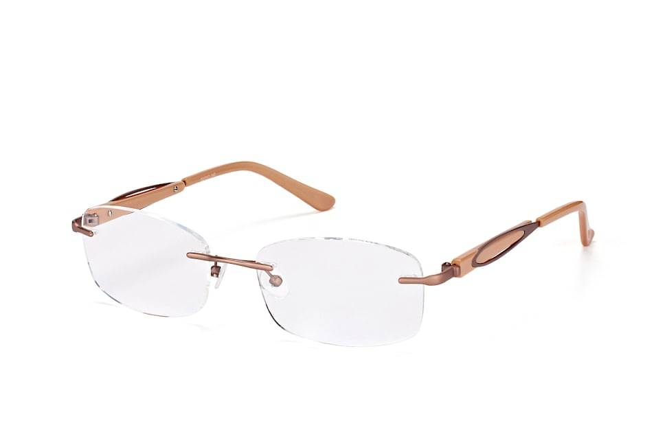 Mister Spex Collection Riba 1108 002