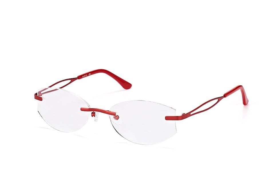 Mister Spex Collection Renan 1110 002