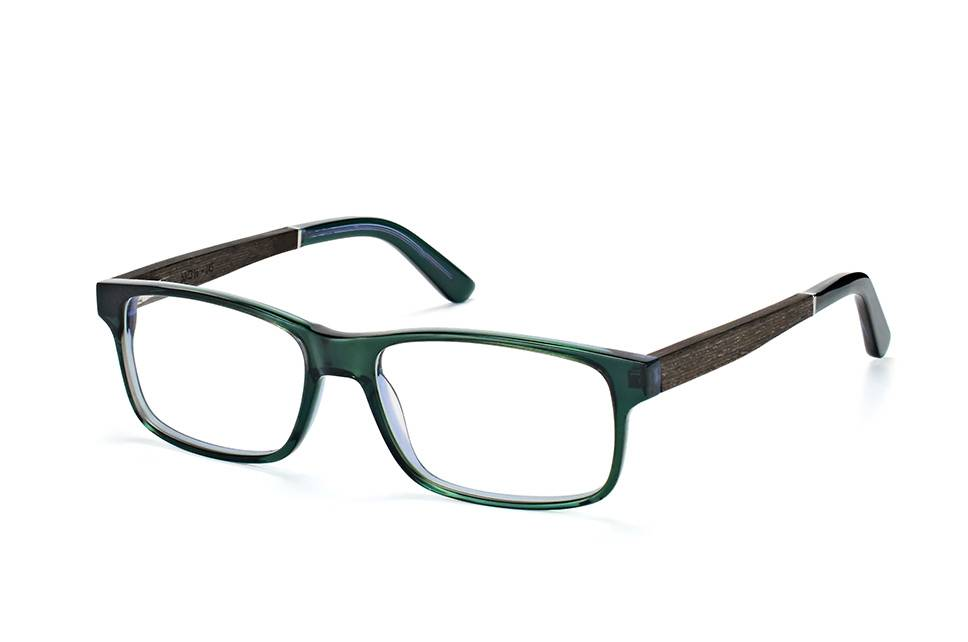 Mister Spex Collection Sepp 1112 001
