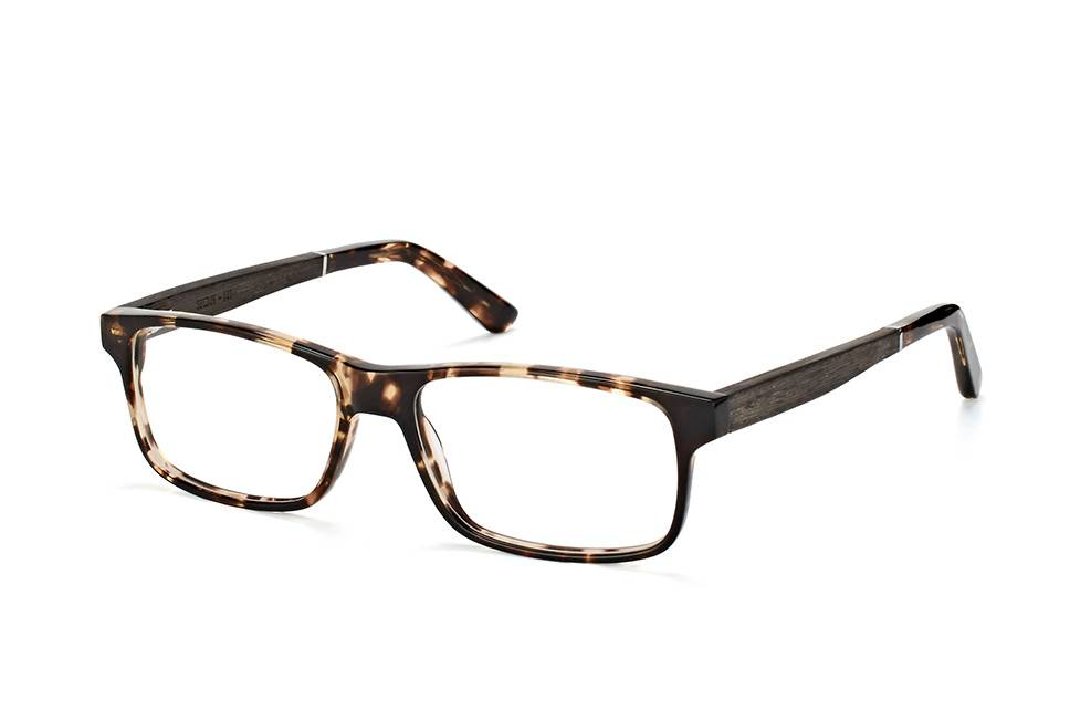 Mister Spex Collection Sepp 1112 002