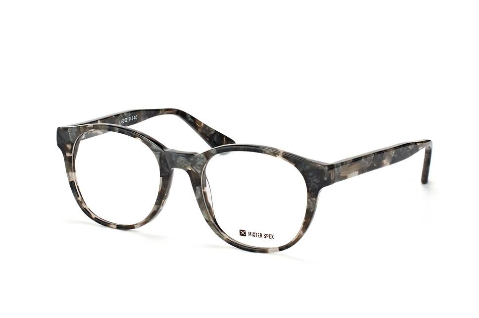 Mister Spex Collection Ava 1092 002
