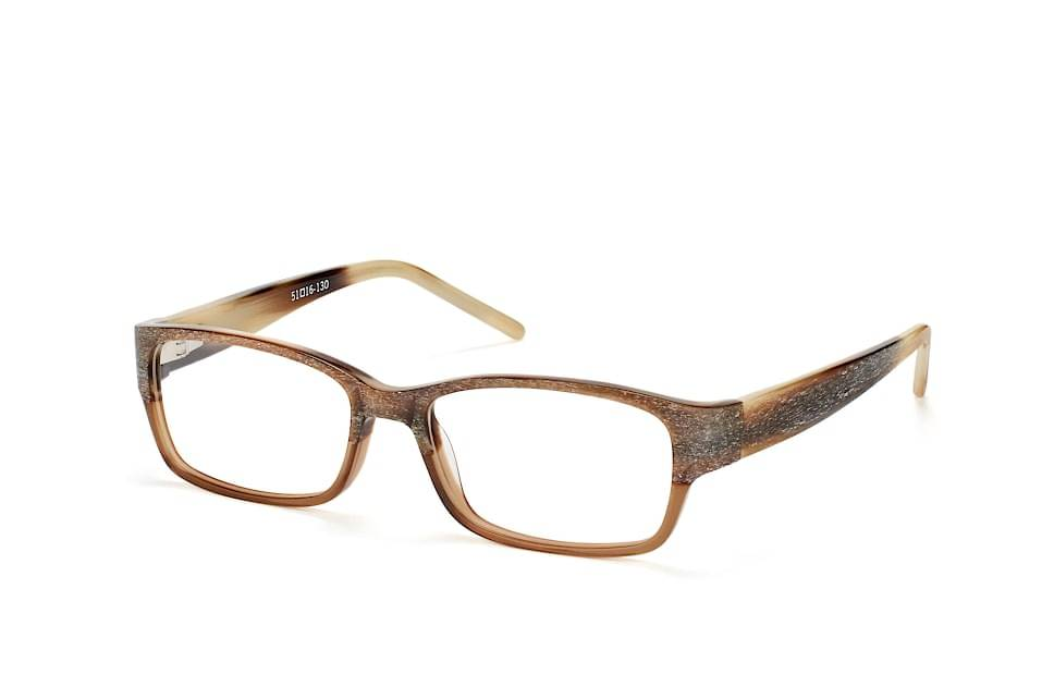 Mister Spex Collection Zola 1100 001
