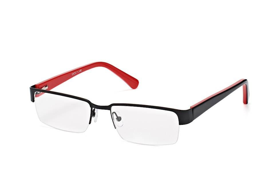 Mister Spex Collection Gero 1104 002