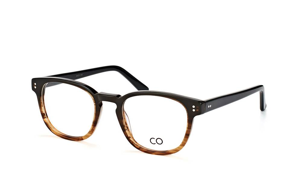 CO Optical About 1086 001