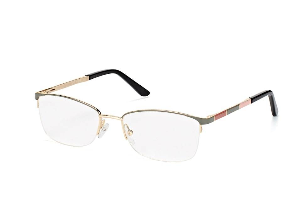 Mister Spex Collection Shelley 1102 002