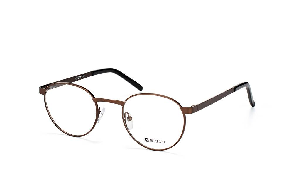 Mister Spex Collection Reumont 1111 001