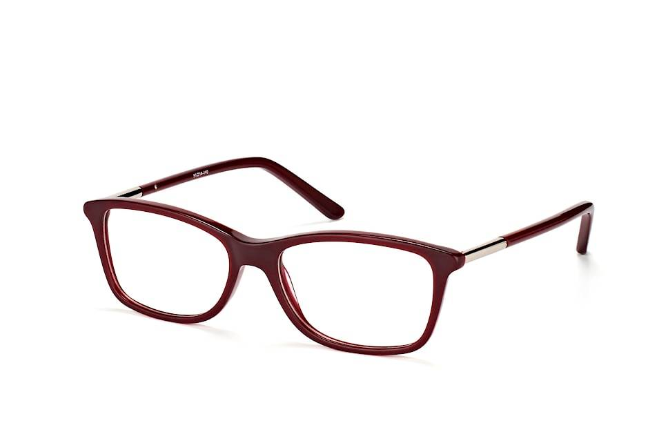 Mister Spex Collection Amira 1095 001