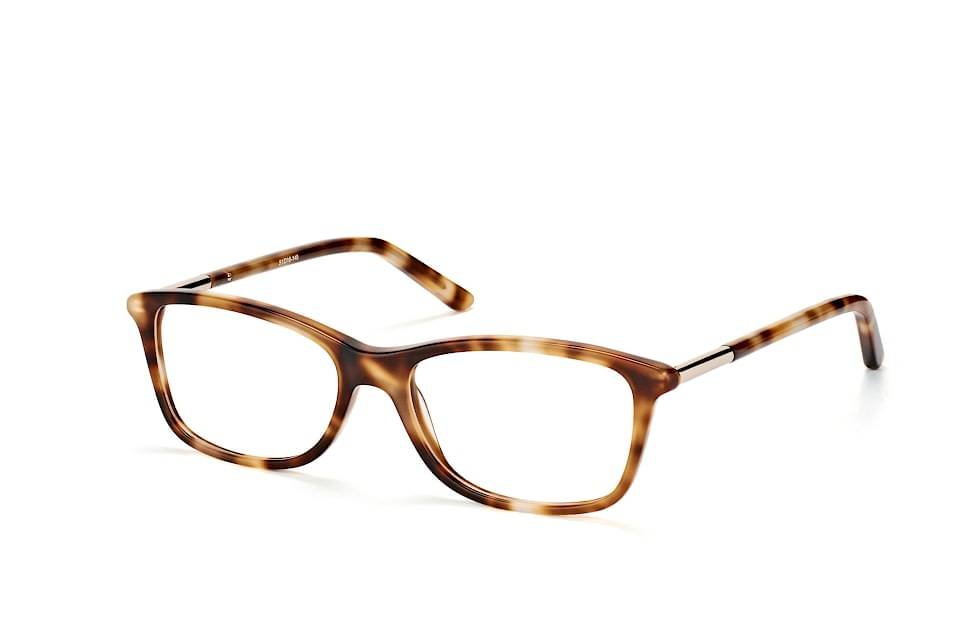 Mister Spex Collection Amira 1095 002