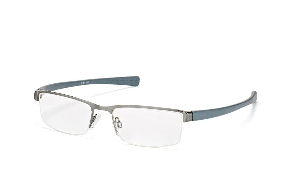 Mister Spex Collection Gerson 1105 001